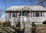 Foreclosed Home in Stratford 6615 171 VICTORY ST - Property ID: 3930239