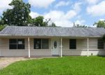 Foreclosed Home in West Columbia 77486 1112 WOODBINE DR - Property ID: 3930361