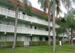 Foreclosed Home in Lake Worth 33461 3100 SPRINGDALE BLVD APT 314 - Property ID: 3930534