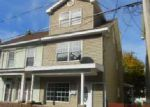Foreclosed Home in Mahanoy City 17948 1121 E MAHANOY ST - Property ID: 3930558