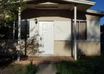 Foreclosed Home in Oceanside 92056 2887 COLLEGE BLVD - Property ID: 3930730