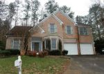Foreclosed Home in Acworth 30102 1929 LIGHTWOOD WAY NW - Property ID: 3931357