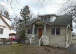 Foreclosed Home in Des Plaines 60016 301 GROVE AVE - Property ID: 3931619