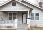 Foreclosed Home in Independence 67301 1225 N 5TH ST - Property ID: 3931748