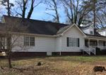 Foreclosed Home in Monroe 30655 2205 PLEASANT VALLEY RD NE - Property ID: 3933038