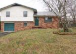 Foreclosed Home in Cullman 35055 1531 SWAFFORD CIR SW - Property ID: 3933537