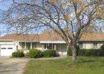 Foreclosed Home in Washington Court House 43160 2709 WARRIOR CT - Property ID: 3936248