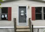 Foreclosed Home in Brunswick 31523 101 LESLIE LN - Property ID: 3936396