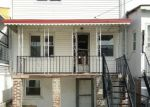 Foreclosed Home in Bronx 10466 958 E 229TH ST - Property ID: 3936465