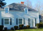 Foreclosed Home in Bath 14810 209 W WASHINGTON ST - Property ID: 3936483