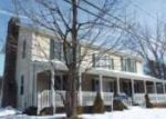 Foreclosed Home in Sloansville 12160 3505 HIGHWAY ROUTE 20 - Property ID: 3936510