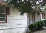 Foreclosed Home in Diana 75640 9547 STATE HIGHWAY 154 E - Property ID: 3936810