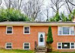 Foreclosed Home in Fort Washington 20744 2911 KINGSWAY RD - Property ID: 3937113