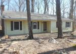 Foreclosed Home in Climax 27233 4280 MARY ROBBINSON RD - Property ID: 3937228