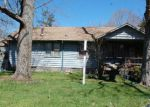 Foreclosed Home in Mays Landing 8330 2545 COLOGNE AVE - Property ID: 3938385