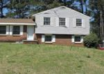 Foreclosed Home in Ellenwood 30294 2820 SHELLEY LN - Property ID: 3938928