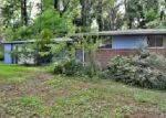Foreclosed Home in Atlanta 30340 3318 WHEELER DR - Property ID: 3939000