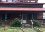 Foreclosed Home in Higden 72067 10 JACKSON RDG - Property ID: 3940501