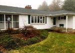 Foreclosed Home in Southington 6489 123 MOORE HILL DR - Property ID: 3940995