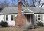 Foreclosed Home in Nassau 12123 142 CHATHAM ST - Property ID: 3941027