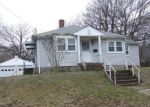 Foreclosed Home in Groton 6340 134 HYNES AVE - Property ID: 3941048
