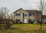 Foreclosed Home in Rehoboth 2769 243 PROVIDENCE ST - Property ID: 3941369
