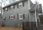 Foreclosed Home in Warren 2885 34 RIDGEWAY DR - Property ID: 3941375