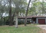 Foreclosed Home in Sorrento 32776 31427 GHENT AVE - Property ID: 3941501