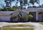 Foreclosed Home in Tarpon Springs 34689 1713 GULF BEACH BLVD - Property ID: 3941508
