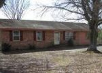 Foreclosed Home in Eden 27288 598 PINEY FORK CHURCH RD - Property ID: 3941592