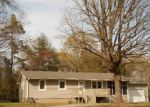 Foreclosed Home in Thomasville 27360 725 OLD EMBLER RD - Property ID: 3941642