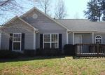 Foreclosed Home in Gastonia 28056 2490 HAWK RIDGE DR - Property ID: 3941650