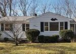 Foreclosed Home in South Hadley 1075 27 SAYBROOK CIR - Property ID: 3942265