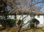 Foreclosed Home in Onalaska 77360 620 BEVERLY BLVD - Property ID: 3942787