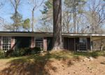 Foreclosed Home in Meridian 39305 11 ROBIN LN - Property ID: 3943263