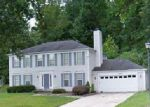 Foreclosed Home in Accokeek 20607 15808 YOUNG CT - Property ID: 3943420