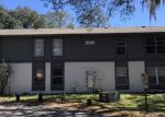 Foreclosed Home in Tampa 33613 4031 TUMBLE WOOD TRL APT 201 - Property ID: 3943850
