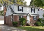 Foreclosed Home in Teaneck 7666 153 E TRYON AVE - Property ID: 3945575