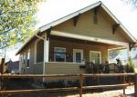 Foreclosed Home in Miles City 59301 1106 KNIGHT ST - Property ID: 3946331