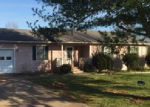 Foreclosed Home in Cartersville 30120 165 HAMILTON CROSSING RD NW - Property ID: 3946350