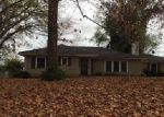 Foreclosed Home in Hopkinsville 42240 1609 MOHAWK TRL - Property ID: 3946362