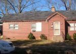 Foreclosed Home in Newberry 29108 509 GREEN ST - Property ID: 3946410