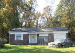 Foreclosed Home in Latta 29565 6857 CAPTAIN CT - Property ID: 3946413