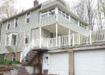 Foreclosed Home in Rockfall 6481 37 DERBY RD - Property ID: 3946729
