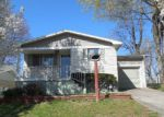 Foreclosed Home in Bedford 47421 2427 H ST - Property ID: 3947140