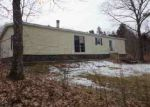 Foreclosed Home in South China 4358 44 MAPLE RIDGE RD - Property ID: 3947455