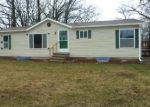 Foreclosed Home in Sauk Rapids 56379 3390 52ND AVE NE - Property ID: 3947685