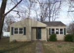 Foreclosed Home in Buckner 64016 510 HAZEL ST - Property ID: 3947744