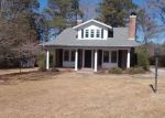 Foreclosed Home in Rockingham 28379 1211 ANN ST - Property ID: 3947780