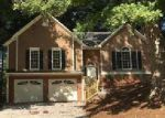 Foreclosed Home in Powder Springs 30127 3378 HICKORY LN - Property ID: 3947839